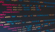 محبوبترین زبانهای برنامهنویسی از دیدگاه SlashData؛ جاوااسکریپت در صدر