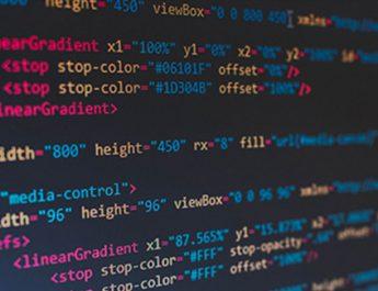جاوا اسکريپت محبوب ترين زبان برنامه نويسي