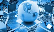 چرا ۲۹ اکتبر روز جهانی اینترنت است؟