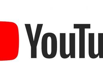 تبدیل یوتیوب به فروشگاه