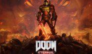 میتوانید Doom Eternal را روی یخچال بازی کنید