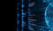 آشنایی با سه رویکرد محبوب در حوزه مسیریابی و انتقال اطلاعات در شبکه