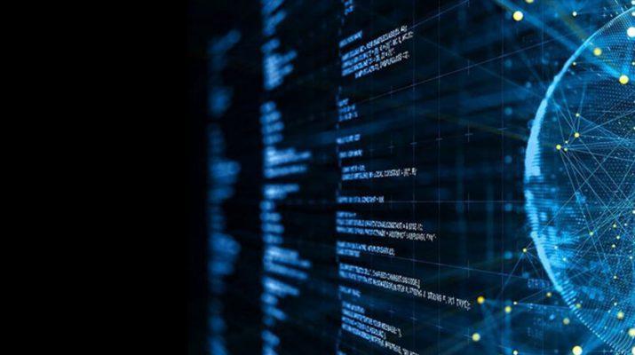 آشنایی با سه رویکرد محبوب در زمینه مسیریابی و انتقال اطلاعات در شبکه