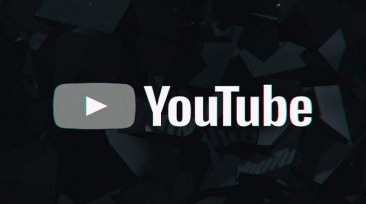 از دسترس خارج شدن سرویس یوتیوب در اکثر نقاط دنیا