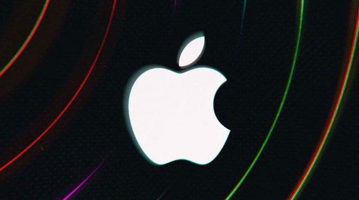 اپل نام برنامه و بازی لپ تاپ های جدید خود را مشخص کرد