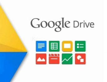 هشدار گوگل به کاربران: اگر از گوگل درایو استفاده نکنید فایلهایتان حذف میشود