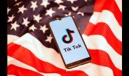 بایت دنس یک مهلت دیگر برای تیک تاک از دولت آمریکا دریافت کرد