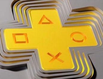 بن شدن کاربران PS5 برای فروش PS Plus Collection