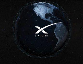 تاخیر در عرضه نهایی اینترنت ماهوارهای استارلینک؛ آزمایش عمومی ادامه دارد