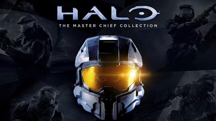 تاریخ عرضه بازی Halo 4 بر روی PC مشخص شد