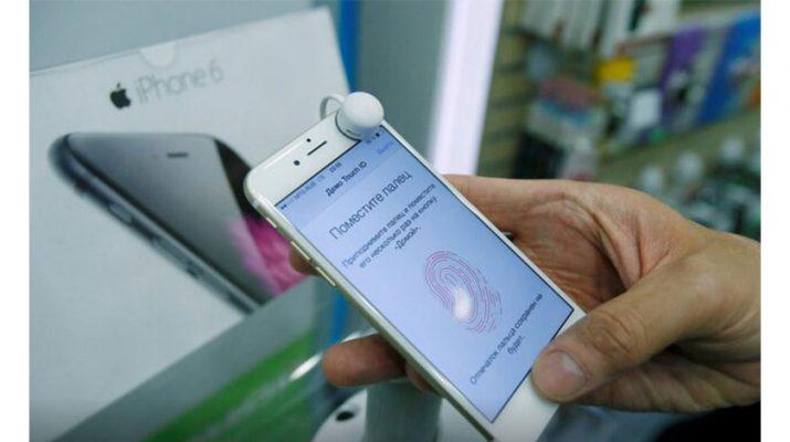 جریمه سنگین اپل بابت پنهان کردن ضعف عملکرد باطری