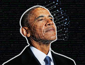 دیپ فیک؛ فناوری خطرناکی که آن را با سلاح هستهای هم تراز میدانند!