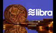 راهاندازی ارز دیجیتال لیبرا توسط فیسبوک در ژانویه ۲۰۲۱