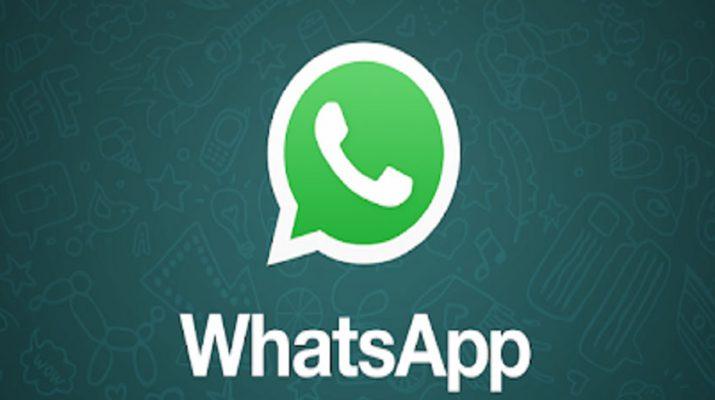 راه اندازی عملکرد تماس تصویری برای نسخه دسکتاپ واتس اپ