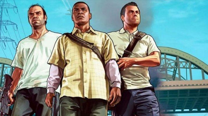 راکستار جزئیاتی از نحوه اجرای GTA V و Red Dead Redemption 2 روی سری ایکس و پلی استیشن 5 منتشر کرد