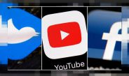 روسیه سه شبکه اجتماعی بزرگ را فیلتر میکند