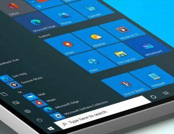 روش نصب خودکار درایور در ویندوز 10 تغییر میکند
