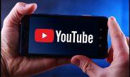 فصلبندی خودکار یوتیوب؛ راه حلی برای صرفهجویی در وقت