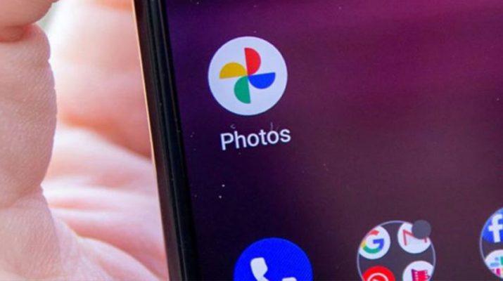قابلیتهای انحصاری گوگل فوتوز: استفاده به شرط عضویت در گوگل وان