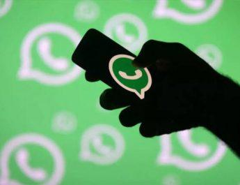 قابلیت جدید واتساپ ؛ میوت کردن ویدیو قبل از بهاشتراکگذاری در Status