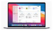 مشکل آپدیت macOS Big Sur باعث از کار افتادن برخی مک بوک پروهای قدیمی شده است