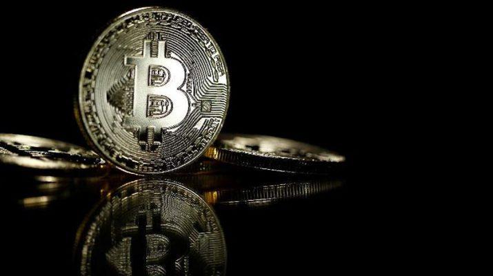 مصادره یک میلیارد دلار بیت کوین غیرقانونی توسط دولت آمریکا