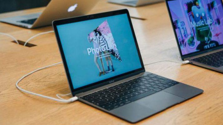 جیپی مورگان: مهاجرت اپل به پردازنده اختصاصی احتمالا قیمت مکبوکها را کاهش میدهد