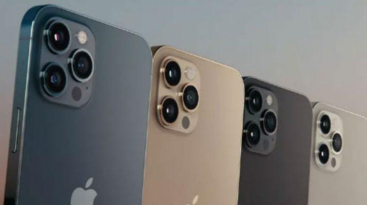 3 مورد از مهمترین خطاهایی که اپل آیدی دریافت میکنید