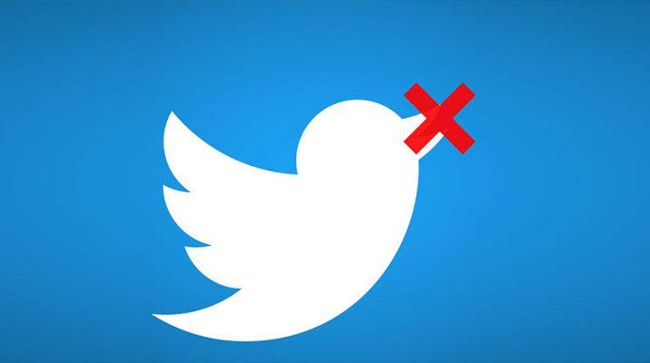 نماینده جدید مجلس: موافق رفع فیلتر یوتیوب و توییتر نیستم