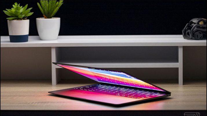 مک بوک ایرهای جدید به برترین لپ تاپ های بازار تبدیل شدند