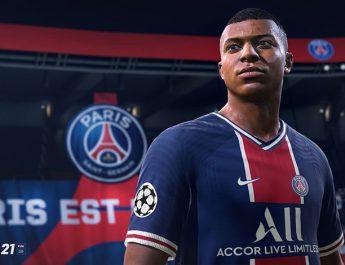نکاتی برای حرفهای شدن در FIFA 21