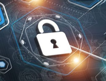 هکرها به ساخت نسخههای لینوکس باجافزارها روی آوردهاند