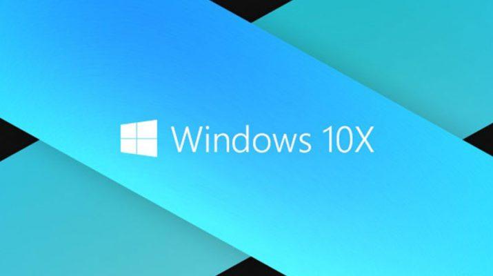 ویندوز 10X احتمالا اوایل سال آینده میلادی منتشر میشود
