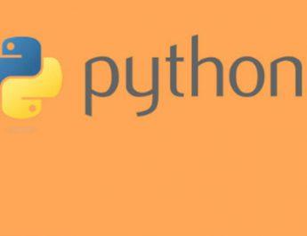 پایتون به دومین زبان برنامهنویسی محبوب تبدیل شد