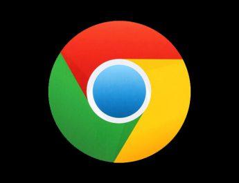 پشتیبانی از نسخه ویندوز ۷ مرورگر گوگل کروم ۶ ماه تمدید شد
