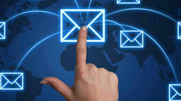 چگونه از حملات جعل هویت ایمیل جلوگیری کنیم؟