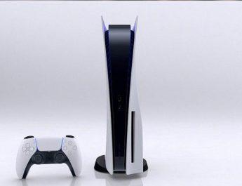 چگونه بازیهای PS4 را به PS5 ارتقا دهیم؟