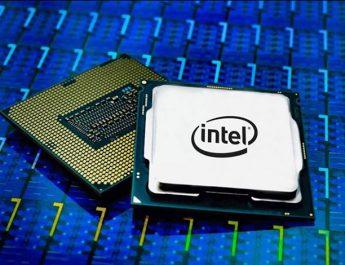 چگونه علت داغ شدن CPU را در ویندوز ۱۰ پیدا کنیم