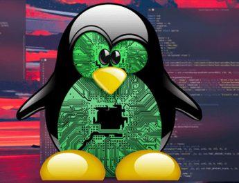 آیا ۲۰۲۰ سال شیوع بدافزار برای لینوکس بود