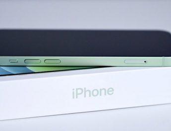 احتمال بازگشت شارژرهای اپل به جعبه های آیفون ۱۲
