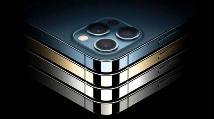 احتمال شراکت اپل و سامسونگ برای تولید لنز پریسکوپ آیفون