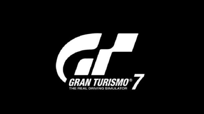 بازی Gran Turismo 7 احتمالا برای پلی استیشن ۴ منتشر نخواهد شد