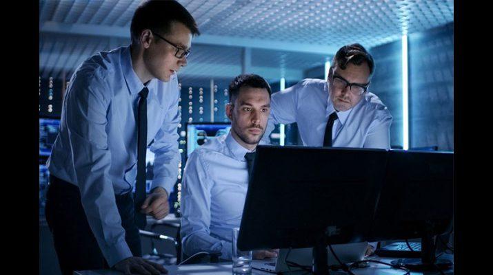 تحلیلگر امنیت کیست و چگونه به یک تحلیلگر امنیت تبدیل شویم