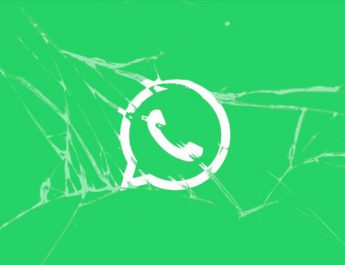 روش جدید هک واتساپ پیامها و لیست مخاطبین را به سرقت میبرد