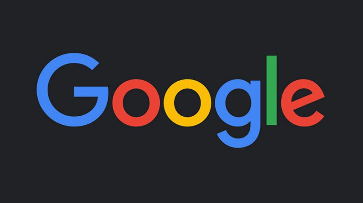 عذرخواهی گوگل بابت قطعی سرویس هایش در روز گذشته