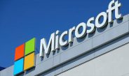 مایکروسافت پلتفرم مدیریت واکسن کرونا را طراحی کرد