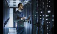 مدیر شبکه کیست و چگونه به یک مدیر شبکه تبدیل شویم؟