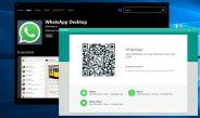 نسخه دسکتاپ واتساپ با استیکرهای جدید بهروزرسانی شد