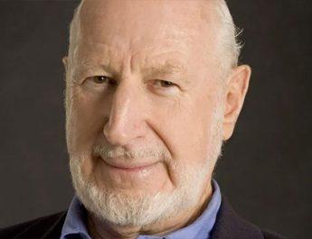 پدر شبکه بی سیم در سن ۸۸ سالگی بر اثر ابتلا به سرطان درگذشت