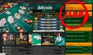 پشت پرده سایتهای شرطبندی و قمار آنلاین